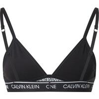 Calvin Klein Underwear Biustonosz CKU0872001000001