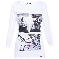 Monnari T-shirt z