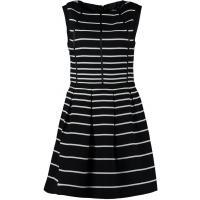 Oasis Sukienka letnia czarny OA221C05O-M11