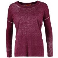BOSS Orange LANTHA Sweter różowy BO121I02B-J11
