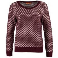 BOSS Orange WULLA Sweter różowy BO121I027-J11
