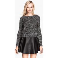 H&M Sweter 27227-E