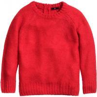 H&M Sweter z domieszką moheru 50547-H