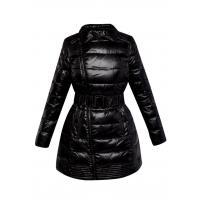 Monnari Sportowa, pikowana kurtka JAC1190