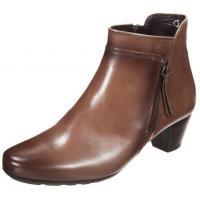 Gabor Ankle boot brązowy GA111N020-B11