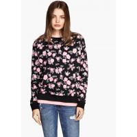 H&M Bluza z nadrukiem 33999-H