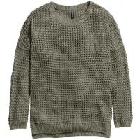 H&M Sweter 50593-C