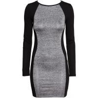 H&M Dżersejowa sukienka 50757-C