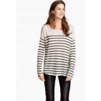 H&M Sweter oversize 28743-P