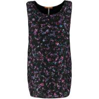 BOSS Orange KETHNA Bluzka open miscellaneous BO121E02Z-Q11