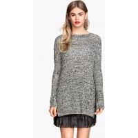H&M Sweter 50593-D