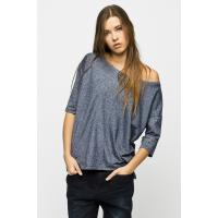 G-Star Raw Bluzka 4951-TSD087