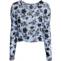 H&M Cienki sweter 88687-D