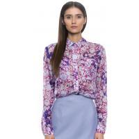 Simple Koszula 5951-KDD055