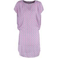 R95th Sukienka letnia lilac R9521C00N-I11