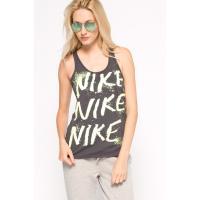 Nike Top 4950-TSD028