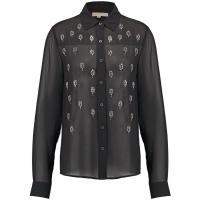 MICHAEL Michael Kors Koszula black MK121E01L-Q11