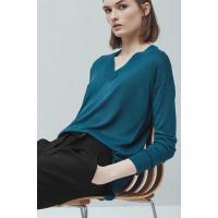 Mango Sweter Ophra 5941-SWD012