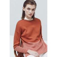 Mango Sweter Twice 5941-SWD021
