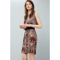 Mango Sukienka Lumpa 5941-SUD239