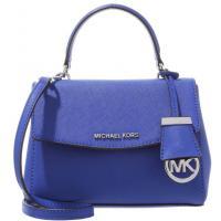 MICHAEL Michael Kors AVA Torebka electric blue MK151H07X-K11