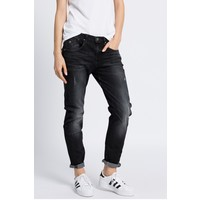 G-Star Raw Jeansy Arc 3D Low Boyfriend Wmn 4940-SJD220
