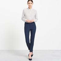 Reserved Eleganckie spodnie PZ544-59X