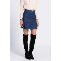 Calvin Klein Jeans Spódnica Reblc 4940-SDD074