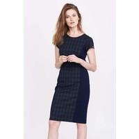 Simple Sukienka -60-SUD145