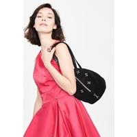 Simple Sukienka -60-SUD143