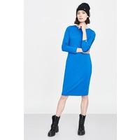 Simple Sukienka -60-SUD141