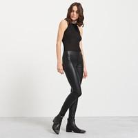 Reserved Spodnie PU534-99X