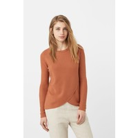 Mango Sweter Cross -60-SWD036