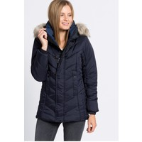 G-Star Raw Kurtka 4940-KUD282