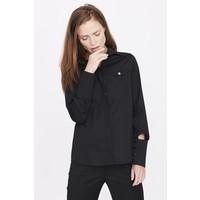 Simple Koszula -60-KDD014