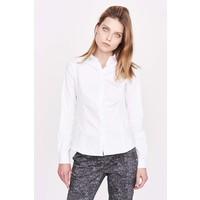 Simple Koszula -60-KDD011