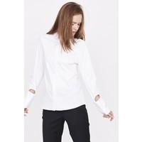 Simple Koszula -60-KDD007
