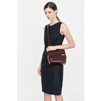 Simple Sukienka -60-SUD240