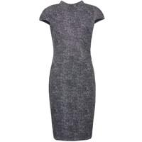 Simple Sukienka -60-SUD233