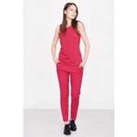 Simple Spodnie -60-SPD080