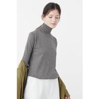 Mango Sweter Basic -60-SWD102