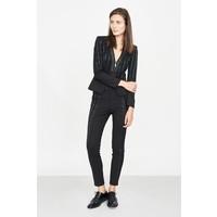 Simple Spodnie -60-SPD101