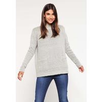 Tiffosi ALISSA Sweter beige TF321I006