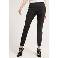 Escada Sport TEPITA Spodnie materiałowe black E1621A014