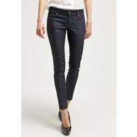 BOSS Orange Jeans Skinny Fit navy BO121N00U