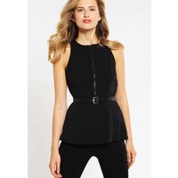 MICHAEL Michael Kors Top black MK121E027