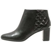 MICHAEL Michael Kors LUCY Ankle boot black MK111N02G