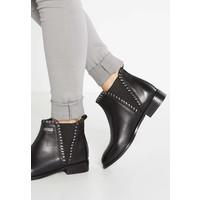 Les Tropéziennes par M Belarbi MAUREEN Ankle boot noir L1411N01H