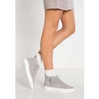 KMB SORRY Ankle boot nube/plata KM111N01G