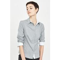 Simple Koszula -60-KDD102